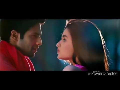Ishq wala love female whatsapp status video song