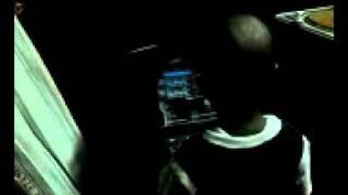 dj bengi playing music