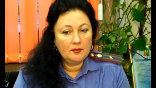 видео В Актау 75-летний пенсионер стал жертвой телефонных мошенников