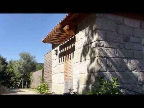 Quinta da Bouça Agroturismo -  Marco de Canaveses