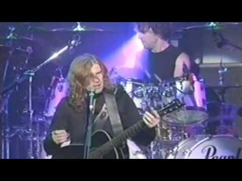 Megadeth - Use The Man (Live In Salt Lake City 2000)