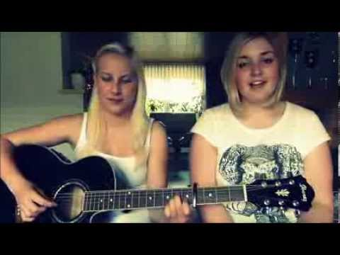 Counting Stars - One Republic (Lisa&Luisa Cover)