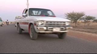 برنامج حلقات زول سوداني من الجزيرة قرية الفريجاب رجب