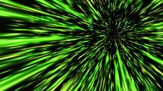 Ghost Rider - Be Focused (Original Mix)