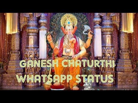 ganesh-coming-status-||-whatsapp-status-||