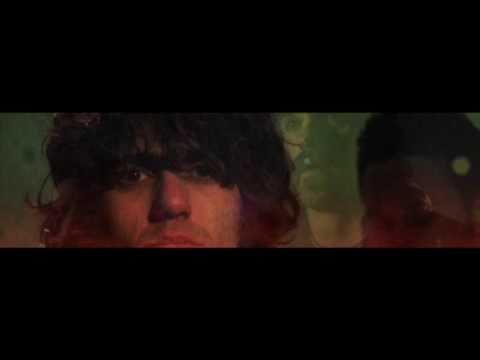 Deian e Lorsoglabro - Nonostante i Lampioni regia 2pixels
