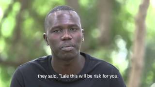 Omo Child: The River and the Bush Official Trailer
