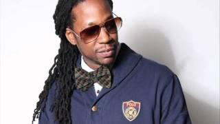 2 Chainz- Twilight Zone (HQ) (NEW)