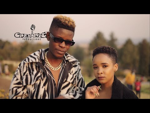 Download Sdala B & Paige - Ghanama (Zulu Version) [Official Music Video]