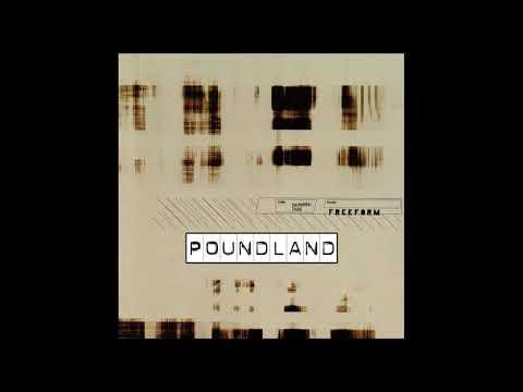 Freeform - Poundland