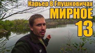 видео Кременец (Тернопольская область)