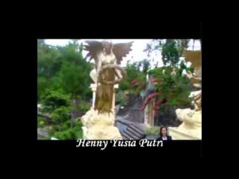 Tourism & Hotel Academy of Darma Agung Medan