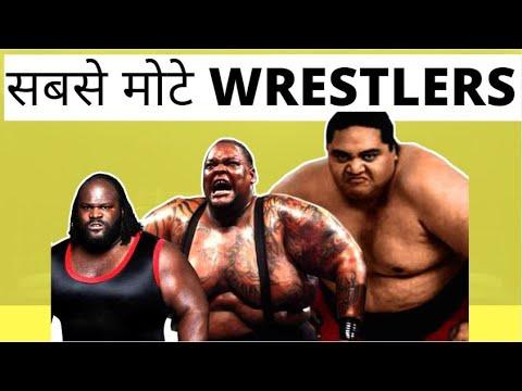 WWE RAW 2019 Weight is Money   Roman Reigns, Brock Lesnar, Undertaker, John Cena   New WWE in hindi