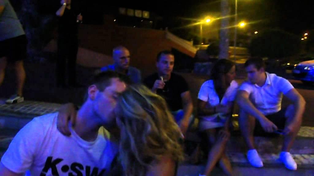 playa las americas gay clubs jpg 1080x810