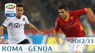 Serie a 2012 13