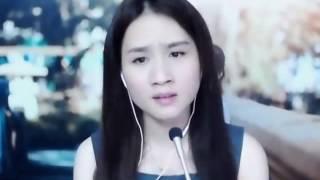 Xin Đừng Trách Đa Đa (Cover) - Huỳnh Hải Như