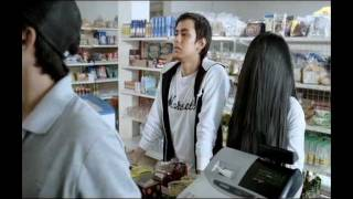 XL Sadako TV Commercial - Imagen Pictures