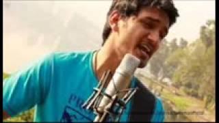 Tune Mere Jaana(Emptiness)Karaoke