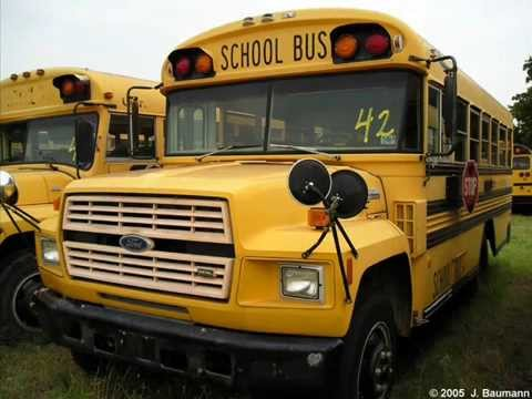 DC - Lehigh Valley students stranded after bus driver quits mid ride.