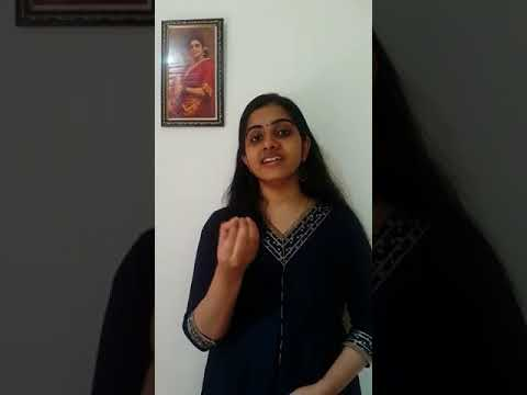 Wishes from Playback Singer Sarva Sri