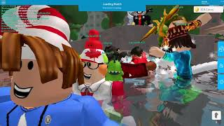 Roblox SeeDank Pokediger1 Wow