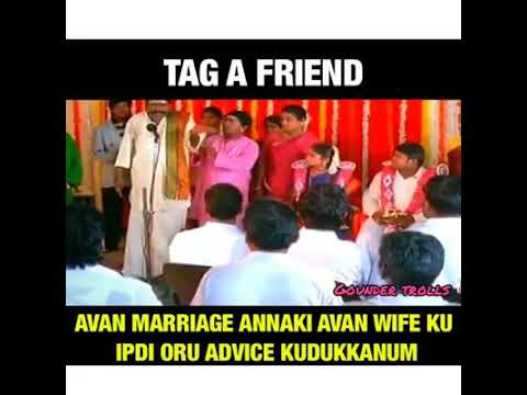 Tag Your Friends Whatsapp Status Funny Youtube