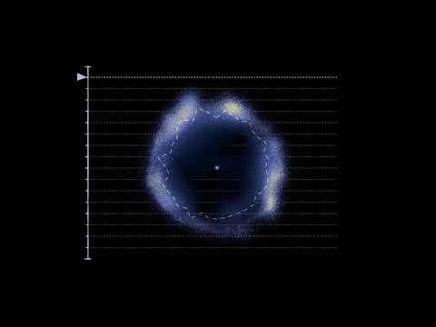 "ATOMIC PHYSICS (Project ""Atom Light Matter"")"