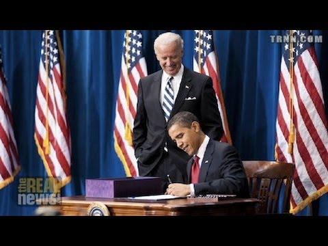 Did Obama Stimulus Work?