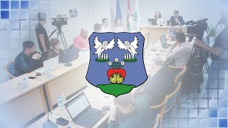 Képviselő-testületi ülés - 2020.02.12.