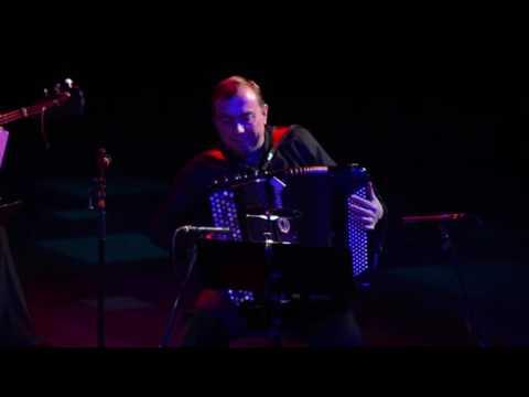 Смотреть клип А.Гуревич-А.Исаев «Старое банджо» пьесса в стиле кантри Ансамбль Русские Струны онлайн бесплатно в качестве