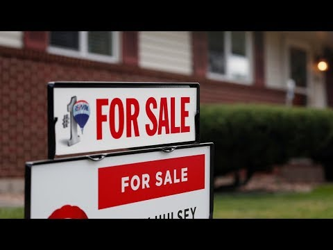 Affording a house will be harder in 2019: Report