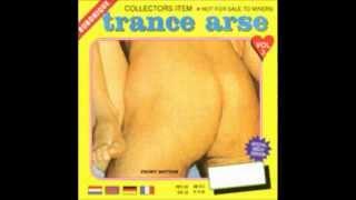 Bubonique - Trance Arse Vol 3 - Hey, Handsome