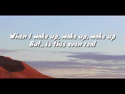 The Chainsmokers - Day Dream (lyrics) FtDJ Snake &Nick Jonas