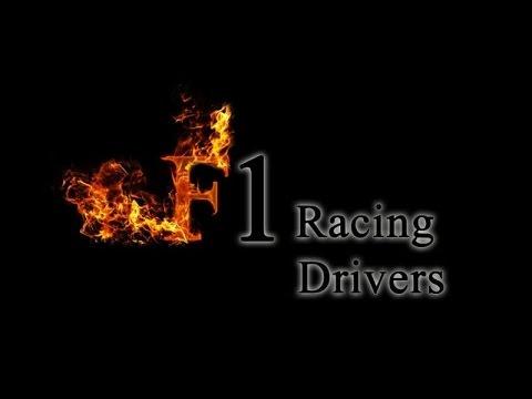 FRD Radio Live | Prove Libere 1 - Gran Premio di Monaco - Montecarlo