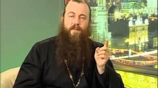 видео: Почитание отрока Вячеслава Крашенинникова