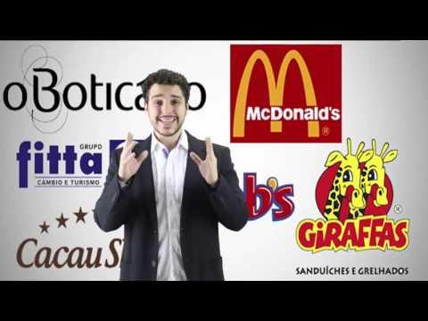 marketing-de-rede---o-negócio-do-século-xxi
