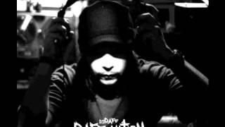 Keep Vinyl Alive - DJ Raff
