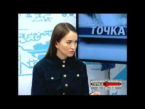 Прямая трансляция пользователя LTV89RU