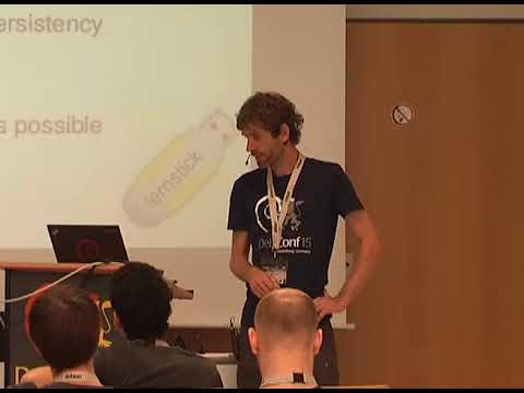 Lernstick - A Debian derivative for Schools in Switzerland