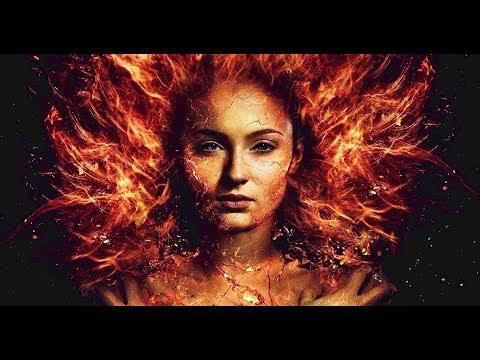 Люди Икс: Тёмный Феникс — Русские трейлеры (2019)