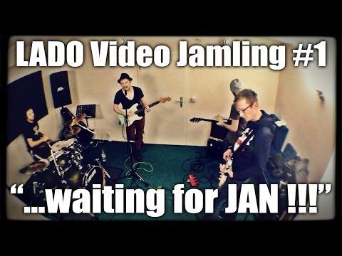 LADO - VIDEO JAMLING #1
