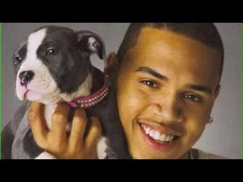Chris Brown - Deuces Feat. Drake, Kanye etc.{REMIX} LYRICS+DOWNLOAD [HD] Official Music