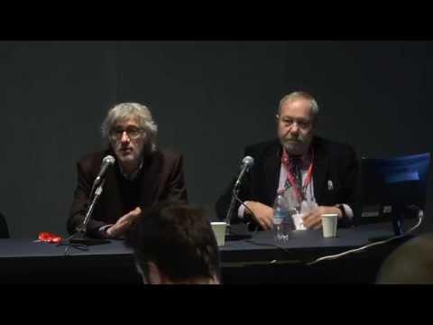 WEF Web Economy Forum - BTO Buy Tourism Online 2013