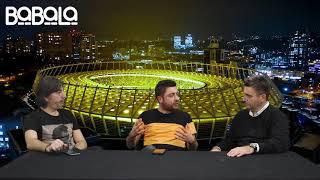 2Y1- 6. Bölüm | Ahmet Selim Kul | F.Bahçe küme düşer mi? | Süper Lig maç tahminleri |