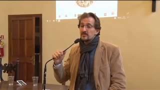Stefano Perini domenica 1 ottobre (pomeriggio) SGRS 2017