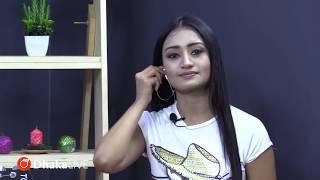 Barir Pashe Modhu Moti (বাড়ির পাশে মধুমতি)   Charpoka - ছারপোকা   LIVE Performance