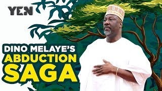 News Nigeria Today: What happened to Dino Melaye?   Naij.com TV