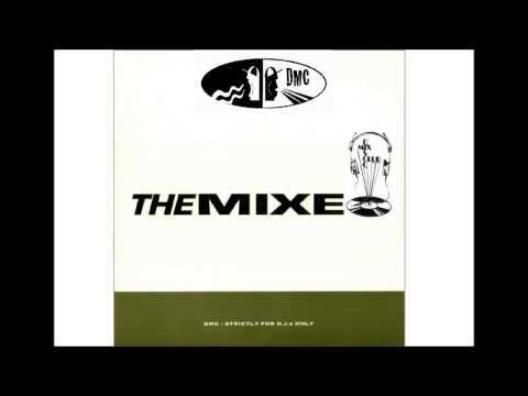 PAULA ABDUL MEGAMIX DMC DJ FAB JUIN 90 mp3