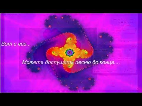 Программа для создания видеоуроков на русском скачать