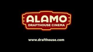 AMC Entertainment CEO, Adam Aron is a fucking idiot but The Alamo DraftHouse RULES!!!